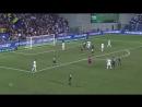 Sassuolo 1-0 Inter Milan Inter Serie A