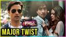 Aditya Zoya Found GUILTY Of Murdering Yash Pooja | MAJOR TWIST | Bepannah