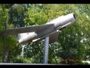 Забытый истребитель МиГ-15