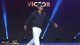 Victor(MF KidzBC One All Star) Judge Showcase BIS 2018 Danceproject.info