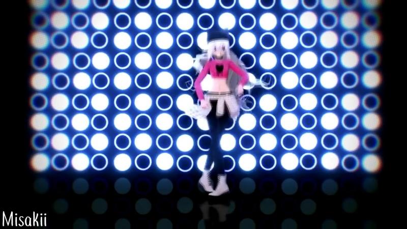 Umbrella Remix (Todas las versiones) 2 _ Sansy