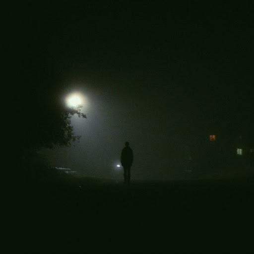 Nebo7 альбом Давай грустить