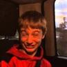 Its Just Luke Funny Vine 1