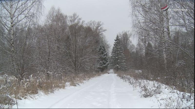 Полигона ТБО в сельском поселении Дашковское не будет
