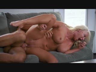 London River - The Mistress All Sex, Hardcore, Blowjob, Milf, Big Tits, Artporn