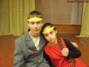 АгитПром Князь Игорь и Ольга