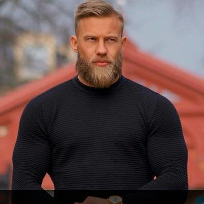 Дима Мудрый