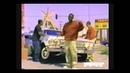Kleva Da Terrible Streetz Of Compton 1993 Classic HD