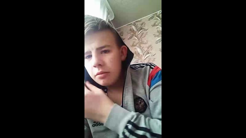 Илья Перминов - Live