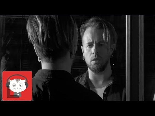 Emre Aydın - Çocuğum Belki (Official Video)