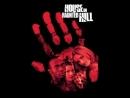 Дом ночных призраков  House On Haunted Hill.1999. 720p Гаврилов. ужасы триллер VHS