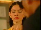 (на тайском) 11 серия Лебедь против дракона (2000 год)