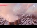 Химически-опасные объекты в России (Час Тимура Олевского)