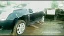 USA Как сдать на водителя TRUCKDRIVER CDL и Электрокара Родион Гор Вас Обучит