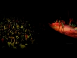 ABBA - Dancing Queen (Live Australia 77) HD
