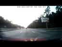 Автобан в Украине