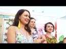LR Saint Tropez Party Екатеринбург Рамада Лето 2018