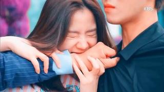 Kore KLİP ( İçime Atıyorum ) AZERİ Müsic 2018 yeni klip