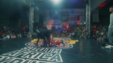 Red Bull BC One Cypher South Africa Final Bax vs. Meaty