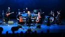 John Cale - MacBeth (Live with orchestra)