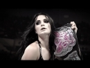 WWE- Paige Music Video _ All The Things She Said