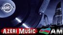 Oynaq ritmik Azeri teraneleri oyun havasi