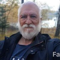 Денис Хитрин