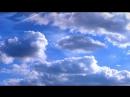 Иван Прокофьев~~ПЛАЧЕТ ДУША~~2018~~муз.И. Прокофьев сл. И. Прокофьев М. Элис