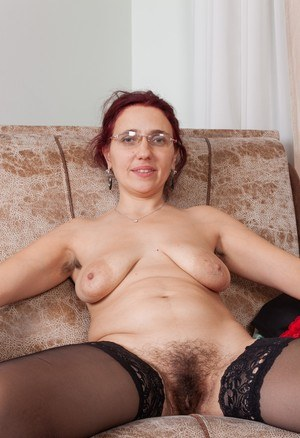 Watch free no sign up porn videos