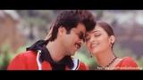 Shukriya Shukriya Hamara Dil Aapke Paas Hai 1080p HD Song