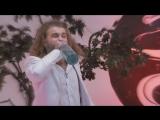 v-s.mobiЛучшая пародия на ROCKSTAR (Post Malone ft. 21 Savage).mp4
