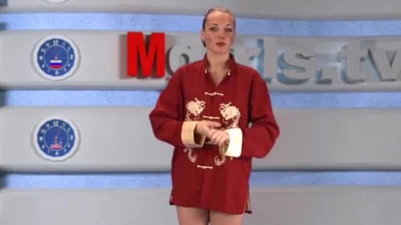 Mgirls_student Русское Naked News, Голые Русские Девушки, Программа предача