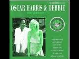 Oscar &amp Harris Debbie - Walk right back, By Ariola Dureco Records Inc. Ltd. Video Edit.