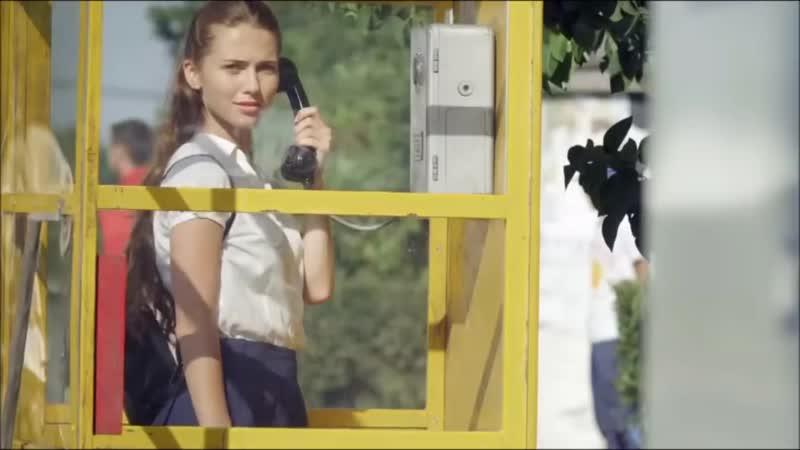 Через 10 лет Lx24 Безумно красивое видео