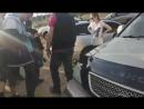 Video 2df8e15f79992224f7ae96dca0db44be