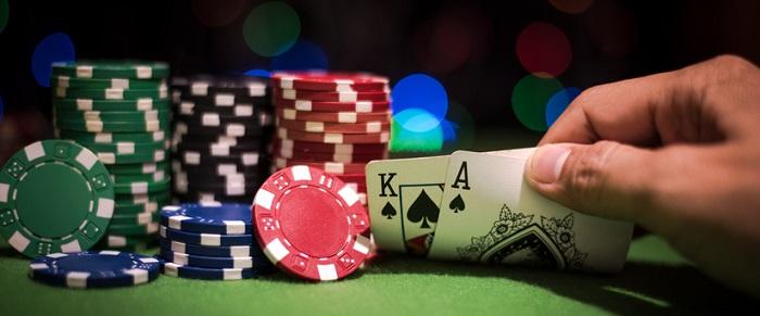 Дорвеи на сайт казино Бирюч топ хостинг для сайтов