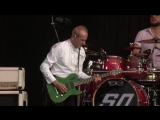 Status Quo - In The Army Now (Live At Wacken 2017)