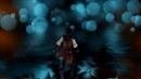 Assassins Creed Liberation лоа видут тебя часть два пройдено побег пройдено