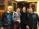Алексей Потехин фото #5