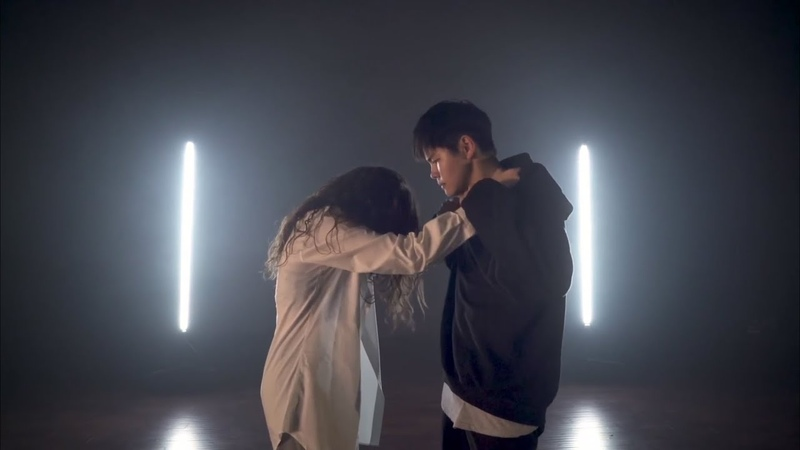 KAYCEE RICE AND SEAN LEW DUO COMPILATION 2018   ALL DANCES (JANUARY-DECEMBER)