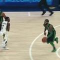 Here are the top 3 plays of the Celtics season! do you agree? Boston Celtics / Бостон Селтикс