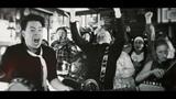 SIR REG - The Wrong Bar (Official Video) HD