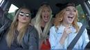 La La Ladies - Kuum On Öö Official Video
