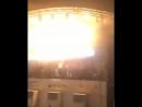 11.08.18. Буковель, Voda club.  Alekseev - А я пливу  Alekseev NikitaAlekseev