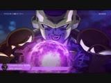 Dragon Boll Super OST Frizar Epic Medley Theneme