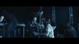 Mauro Picotto - Komodo (Dimitri Vegas &amp Like Mike x Steve Aoki Vs. W&ampW Remix) (Music Video)