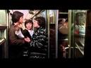 Sylvia Kristel Un amore in prima classe Enrico Montesano Film Completo