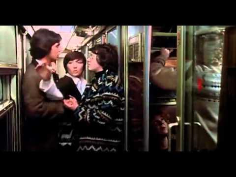 Sylvia Kristel Un amore in prima classe Enrico Montesano Film Completo смотреть онлайн без регистрации