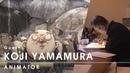 Toco toco Koji Yamamura Animator
