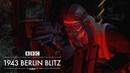 1943 - Berlin Blitz Teaser Trailer
